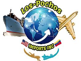 Los-Pochos